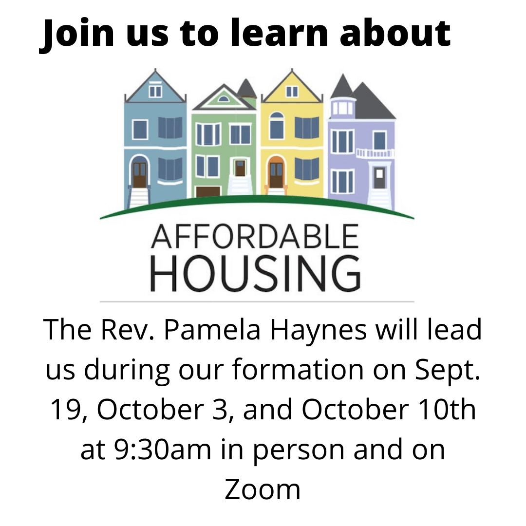 Join us to learn about